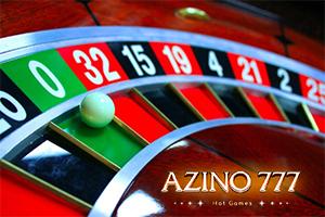 три топора казино онлайн